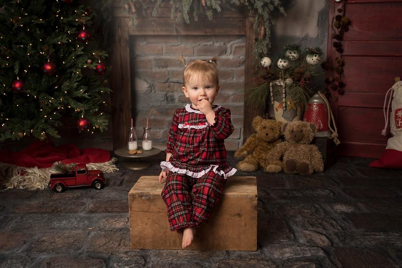Christmas Mini Sessions 2018 (314)