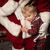 Christmas Mini Sessions 2018 (364)