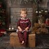Christmas Mini Sessions 2018 (326)