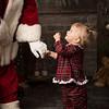 Christmas Mini Sessions 2018 (357)