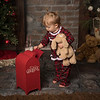 Christmas Mini Sessions 2018 (418)