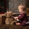 Christmas Mini Sessions 2018 (396)