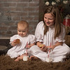 Christmas Mini Sessions 2018 (601)