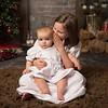 Christmas Mini Sessions 2018 (542)
