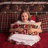 Christmas Mini Sessions 2018 (725)