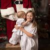 Christmas Mini Sessions 2018 (711)