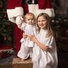 Christmas Mini Sessions 2018 (710)