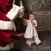 Christmas Mini Sessions 2018 (225)-Edit