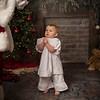 Christmas Mini Sessions 2018 (226)