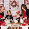 Travis and Aleks Mortenson Family (43)