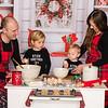Travis and Aleks Mortenson Family (29)