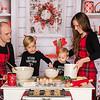 Travis and Aleks Mortenson Family (38)