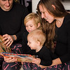 Travis and Aleks Mortenson Family (119)