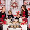 Travis and Aleks Mortenson Family (42)