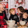 Travis and Aleks Mortenson Family (74)