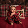 Christmas Mini Sessions 2018 (1122)