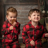 Christmas Mini Sessions 2018 (1067)-2