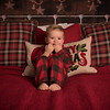 Christmas Mini Sessions 2018 (1115)
