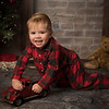 Christmas Mini Sessions 2018 (1198)
