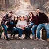 Schmidt Family (72)