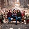 Schmidt Family (61)