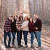 Schmidt Family (10)