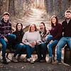 Schmidt Family (68)