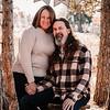 Schmidt Family (52)-Edit
