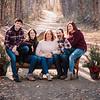 Schmidt Family (75)