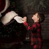 Christmas Mini Sessions 2018 (913)