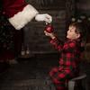 Christmas Mini Sessions 2018 (955)