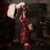 Christmas Mini Sessions 2018 (944)