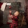 Christmas Mini Sessions 2018 (114)