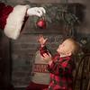Christmas Mini Sessions 2018 (114)-2