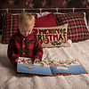 Christmas Mini Sessions 2018 (53)
