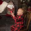 Christmas Mini Sessions 2018 (116)