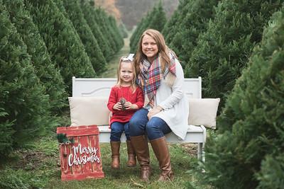 Lindsey Pfeffer-Christmas Tree Minis-Edited