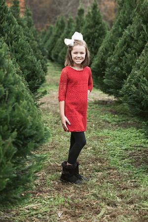 Phillips Family-Christmas Mini 2017-Edited