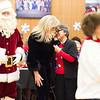 MJSC_Christmas Open House_2017_044