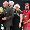 MJSC_Christmas Open House_2017_051