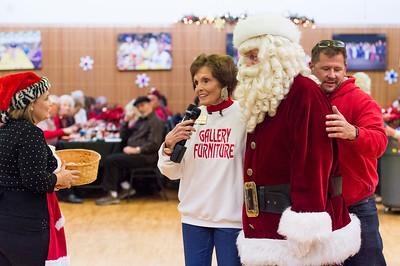 MJSC_Christmas Open House_2017_021