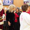 MJSC_Christmas Open House_2017_043