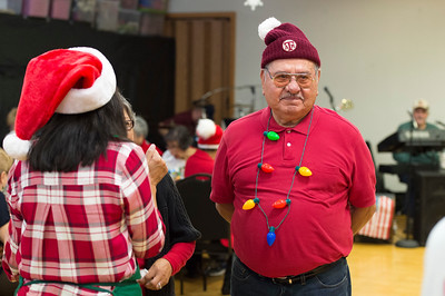 MJSC_Christmas Open House_2017_035