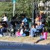 Christmas Parade Lafayette, Louisiana 2014 005