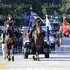 Christmas Parade Lafayette, Louisiana 2014 016