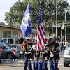 Christmas Parade Lafayette, Louisiana 2014 022
