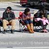 Christmas Parade Lafayette, Louisiana 2014 004