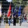 Christmas Parade Lafayette, Louisiana 2014 025