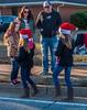 Christmas Parade Winder 2016-3998
