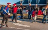 Christmas Parade Winder 2016-3994